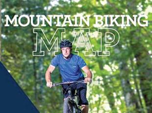 MountainBikingMap