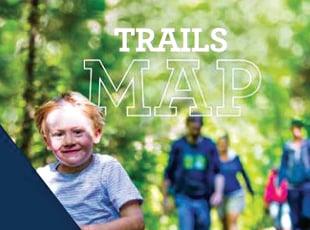 TrailsMap